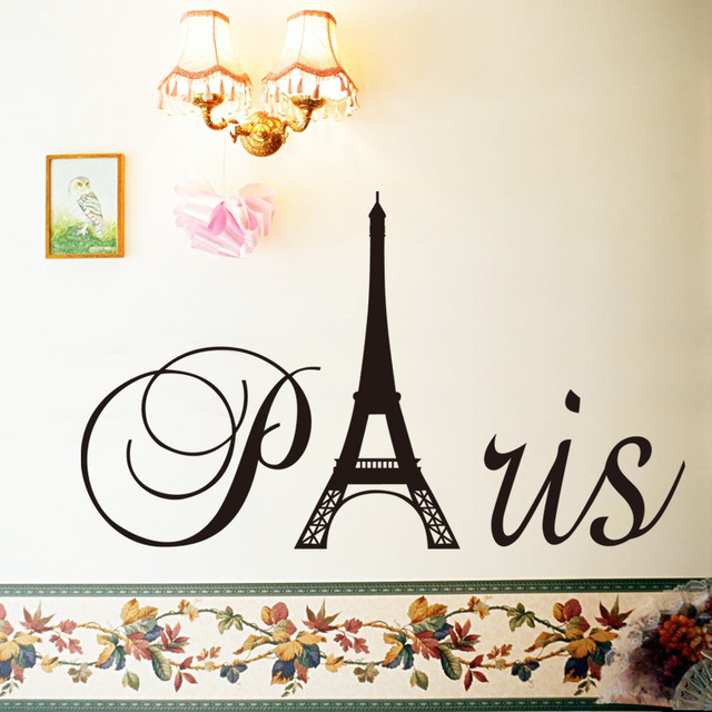 https://ae01.alicdn.com/kf/HTB19KDhRVXXXXaKaXXXq6xXFXXXn/Eiffel-Tower-Paris-Wall-Sticker-For-Kids-Rooms-Bedroom-Decor-Pegatinas-De-Pared-Home-Decor-Living.jpg_640x640.jpg