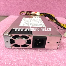 100% working power supply For PWS-351-1H Fully tested.