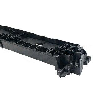 Image 4 - 2PC FK 460 302KK93041 302KK93040 TASKalfa 180 181 220 221 Fuser Frame PICKER FINGER BRACKET Separation Claw Holder