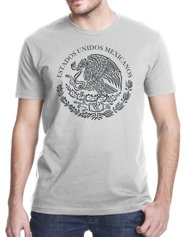 Design t shirt china - T Shirt Summer Style Men T Shirt New Man Design T Shirt Print Estados