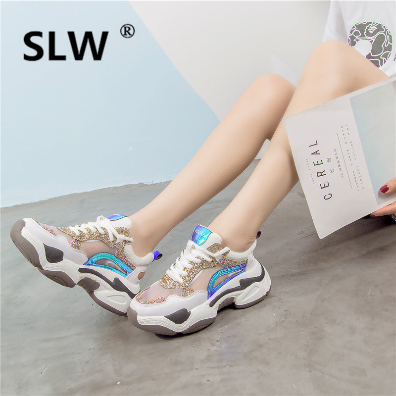 Womens Sneakers Shoes 2018 Fashion shoes Womens Heels Tennis Female Casual Woman Woman-shoes Designer Trainers Summer Womans  Womens Sneakers Shoes 2018 Fashion shoes Womens Heels Tennis Female Casual Woman Woman-shoes Designer Trainers Summer Womans