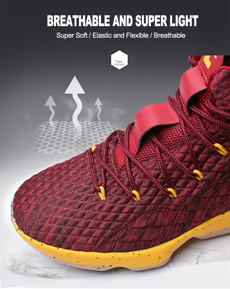 high-top-shockproof-basketball-shoes-breathable-sneakers (6)