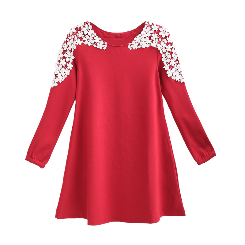 2018 summer long sleeve pregnant lace maternity dresses pregnancy korean clothing clothes for pregnant women