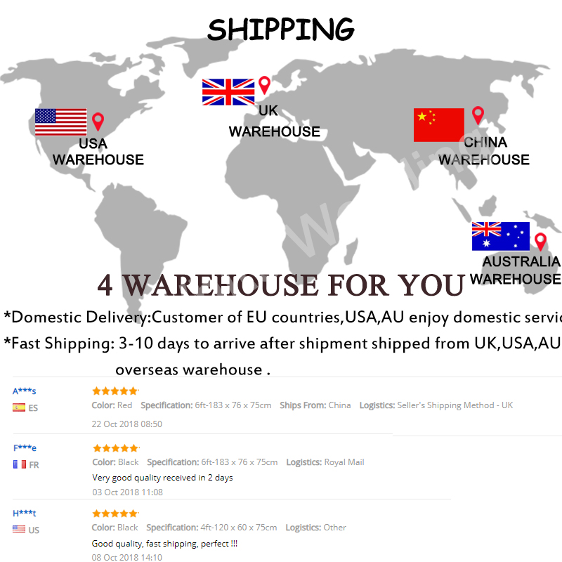 normal Fast shipping