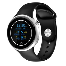 Bluetooth Smart Watch C5 smartwatch für Android apple iPhone 4/4 S/5/5 S/6/6 +/6 s/6 plus/6 s plus Samsung S4/Note/s6 HTC LG