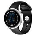 Bluetooth Smart Watch C5 smartwatch для Android apple iphone 4/4s/5/5S/6/6/6 s/6 плюс/6 s плюс Samsung S4/Note/S6 HTC LG