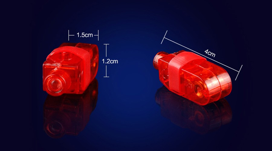 LED Finger Lights (14)