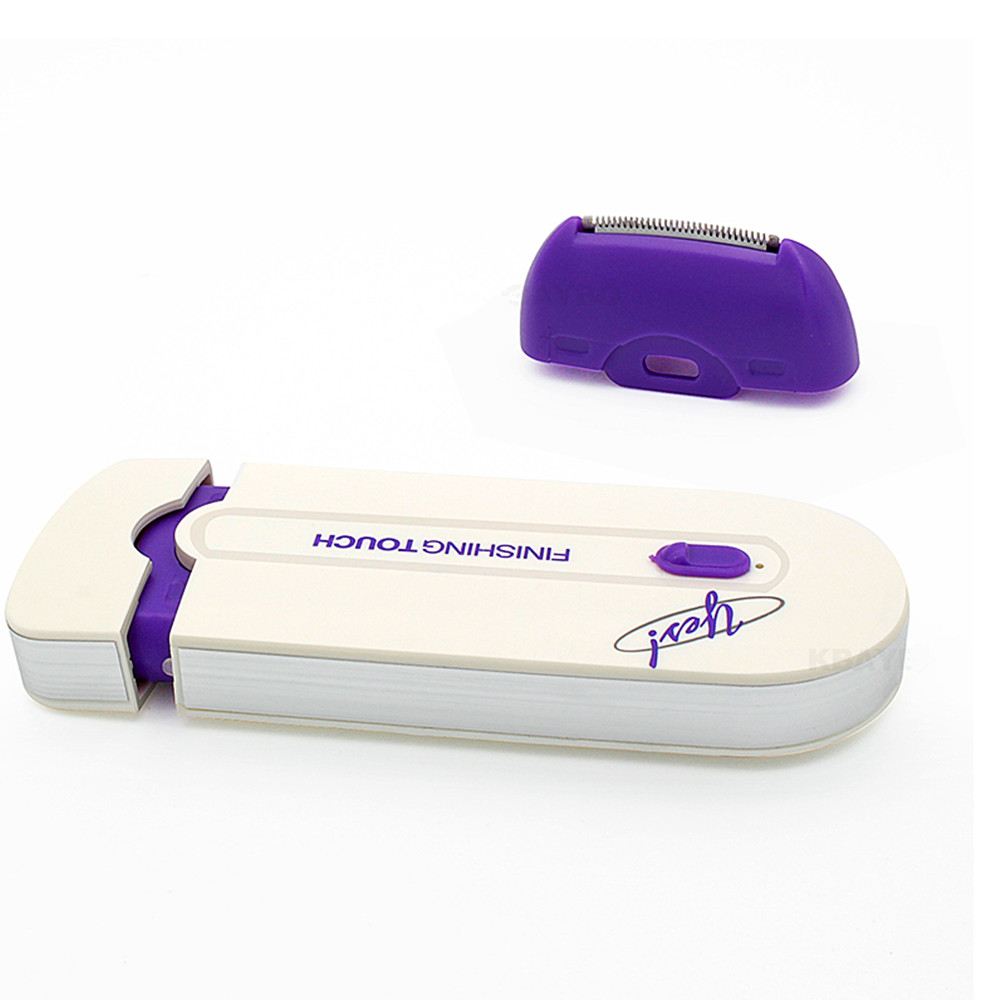 Laser Epilator <font><b>Hair</b></font> <font><b>Removal</b></font> with Advanced Sense-light Technology By <font><b>Finishing</b></font> <font><b>Touch</b></font> Instant <font><b>Painless</b></font> <font><b>Hair</b></font> Remover for <font><b>Women</b></font> Man