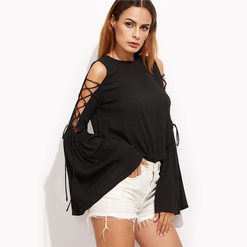 blouse161024712(1)