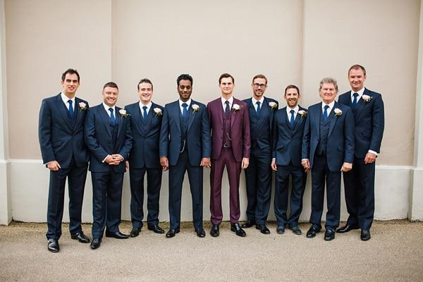 Wedding Tuxedos Buy