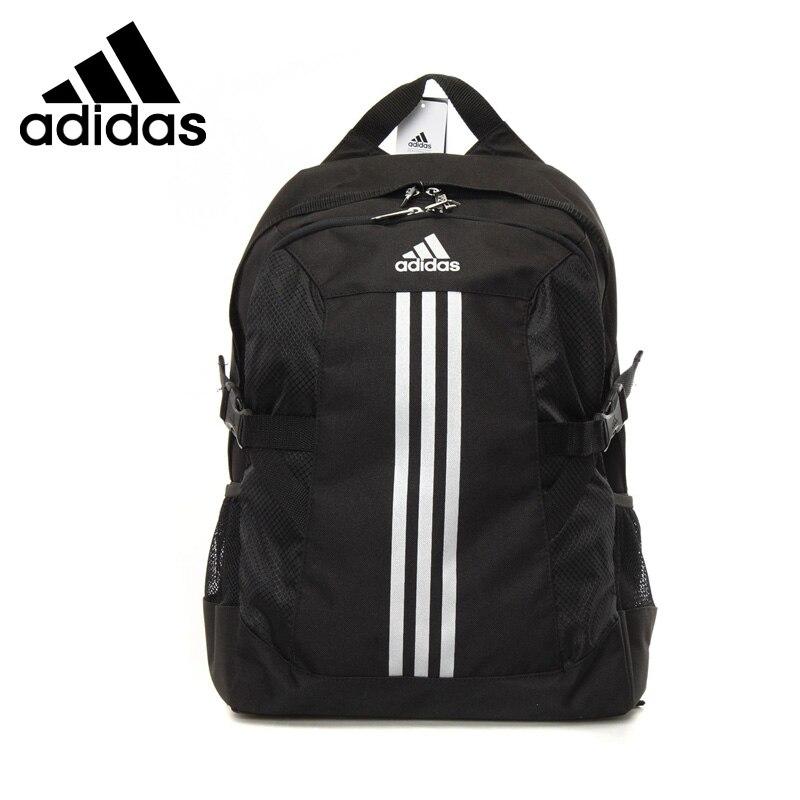 купить Original New Arrival 2018 Adidas Unisex Backpacks Sports Bags по цене 3178.2 рублей