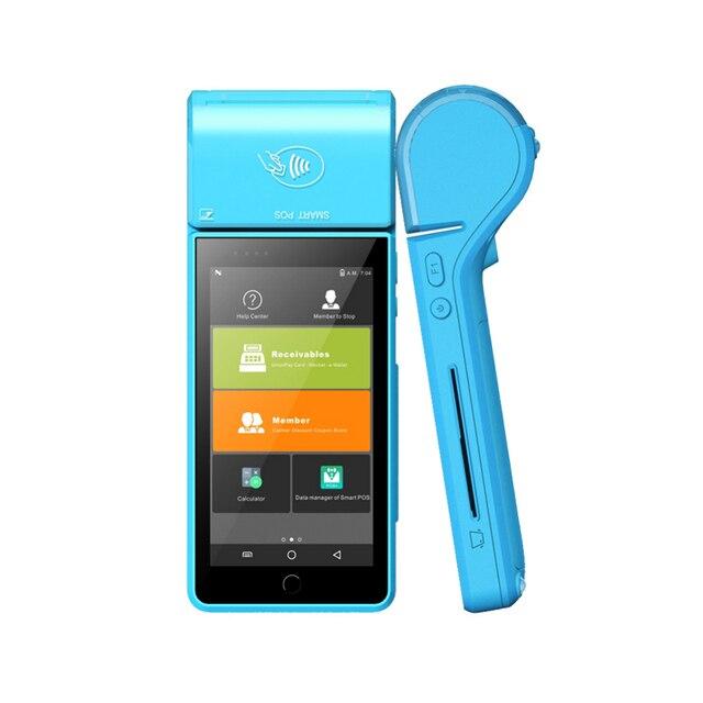 Point de vente portable électronique, android, PDA, mini Mobile, offre spéciale 2