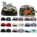 20 estilo 5 de cinco panel diamond snapback caps hip hop cap plana sombrero sombreros para hombres casquette reta aba hueso gorras planas toca