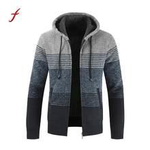 af09e6096fc Мужчины Осень Куртка Бомбер – Купить Мужчины Осень Куртка Бомбер недорого  из Китая на AliExpress