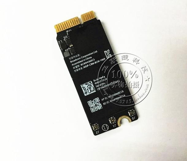 BCM94360CS 1