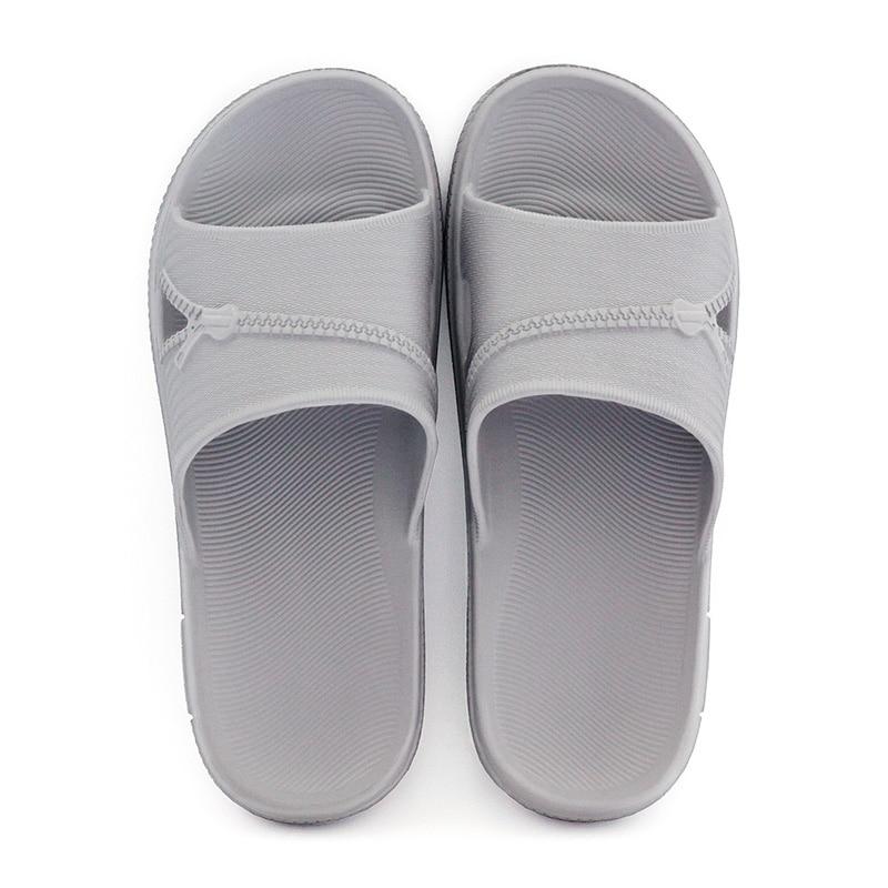GieniG2018Новые мужские и женские - Мужская обувь
