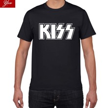 2019 New Kiss End of The