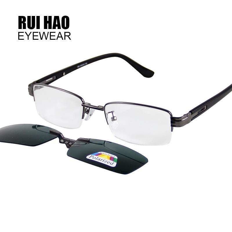 Optické brýle Rám brýle Okna Předepsané brýle Rám - Příslušenství pro oděvy
