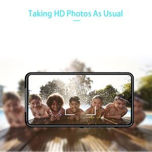 Image 5 - חיצוני לשחות מקרה עבור Huawei P30 פרו P30 מקרה שחייה IP68 עמיד למים מחשב + TPU הגנת כיסוי עבור Huawei P20 לייט P20 פרו קאפה