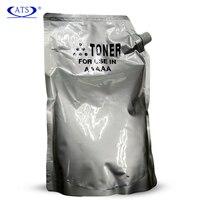 1KG toner powder for Panasonic 8016 1820 1810 1515 1520 8020 compatible Copier spare parts printer supplies