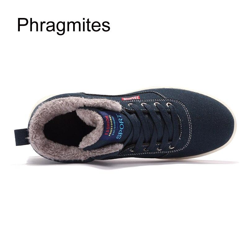 Chaud Phragmites Hiver Coton Dames Vente Mode Botas En Livraison Chaussures Usine bleu Hombre Mens Gratuite Noir Véritable vert Peluche Laarzen 4qrOn4pwZ