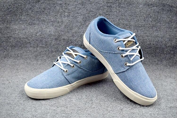 globe skateboard shoes (15)