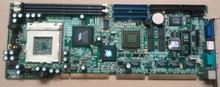 Original teardown FSC-1621VD selling with good quality and professional to provide boards
