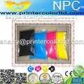 Polvere di toner polvere per Develop ineo + 224 + 284 + 364 + 454 + 554 + 224E + 284E + 364E + 454E + 554E TN321K A33K130 TN321C A33K430 TN321M