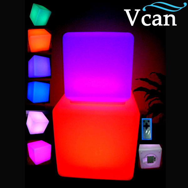 Best Quality Colourful LED Table Lamp VC A200