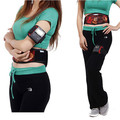Multifunctional fitness equipment vibration massage waist AB repairing abdominal weight loss rejection fat belt