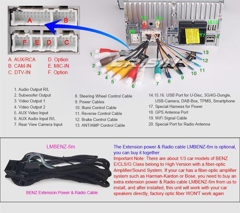 Usb Camera Wiring Diagram on surge protector wiring diagram, firewire wiring diagram, usb wire color diagram, usb camera parts, usb wire diagram and function, rf modulator wiring diagram, microscope wiring diagram, usb cable wire colors, ethernet port wiring diagram, touch screen wiring diagram, lcd tv wiring diagram, usb 2.0 cable diagram, usb to rca wiring-diagram, mouse wiring diagram, usb to ps2 wiring-diagram, usb plug wiring, usb 2.0 wiring, cable wiring diagram, accessories wiring diagram, ipod wiring diagram,