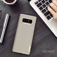 Nillkin Air Case for Samsung Galaxy Note 8