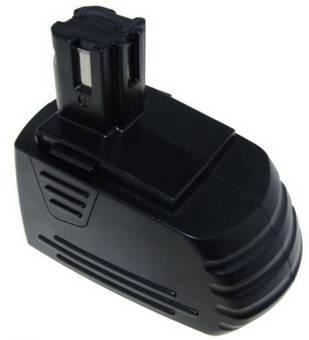 power tool battery for Hil 12VA 1500mAh,Ni Cd,SFB 121,SFB 126,TCM2,SF120-A,SF-121A,APHL 12,SF 121-A,SID 121, SIW 121,SFL 12/15
