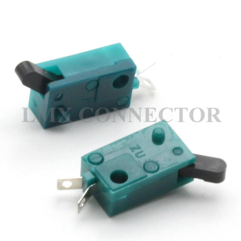 Light Change Detector By Ic Ca3130