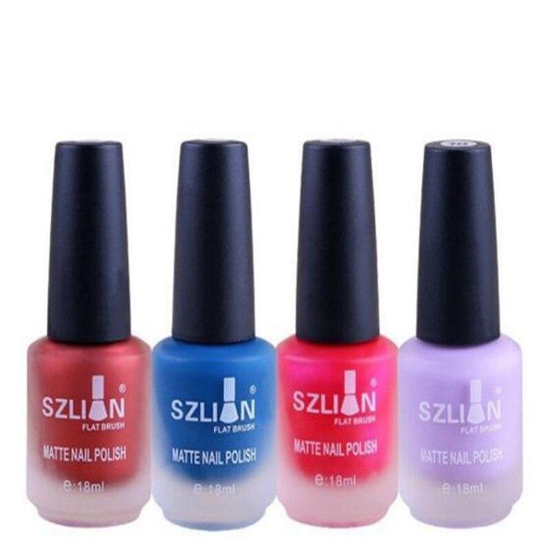 Buy nail polish minis and get free shipping on AliExpress.com