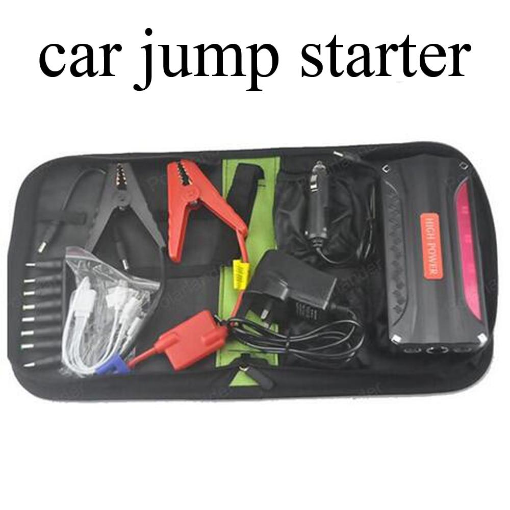 Car Battery Power
