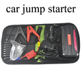 Car power bank  Upgraded super power 68800 mAh 12 V Multi-function Jump Starter Car Emergency Power Bank Battery Charger