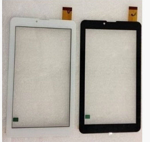 Free Film + New For 7 oysters T72X 3g / Supra M72KG Tablet Touch screen Digitizer panel Glass Sensor replacement Free Shipping free film new touch screen digitizer 7 inch oysters t72 3g tablet outer panel glass sensor replacement wjhb