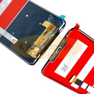 Image 5 - Pantalla LCD original para BLU Vivo XI Plus, V0310WW, V0311WW, Digitalizador de pantalla táctil