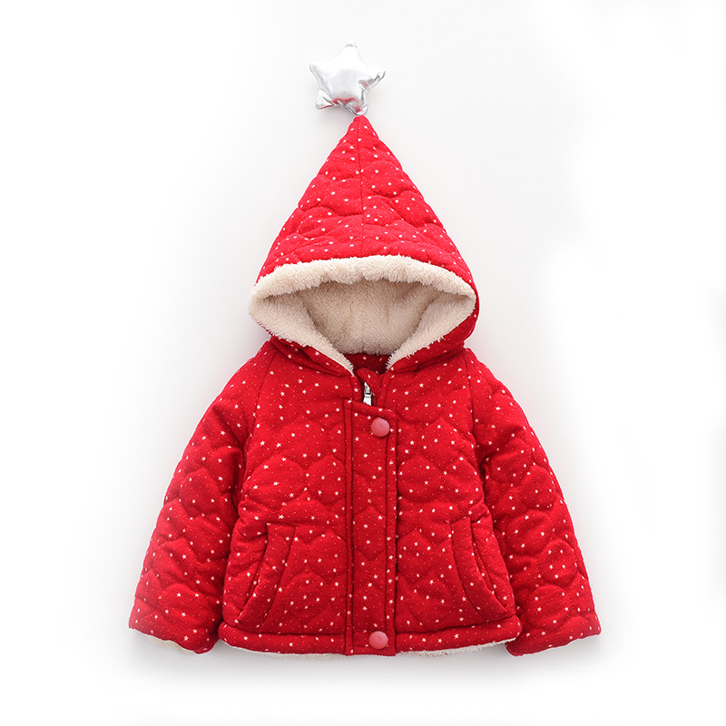 Baby-winter-coat-unisex-fashion-cotton-clothes-for-baby-girls-wear-cotton-padded-jacket-baby-infant-thick-outerwear-1to12-months-2