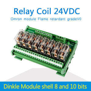 D Sch X additionally Font B B Font And Canal Spdt Font B Din B Font   X Q further Yfoydcp L Ac Us besides Uxcell Aluminum Heat Sink For Solid State Relay Ssr Heat Dissipation A A Ac Cedbec F A Ee together with S L. on din rail mount 4 channel ssr solid state relay interface module