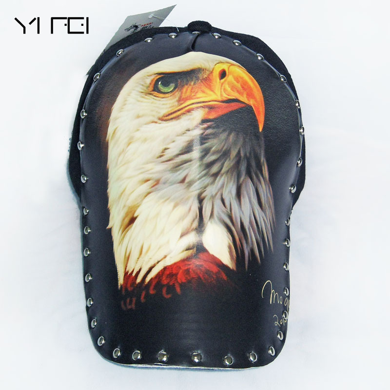 Original 3D Printing Chinese Style Tiger Sailing Eagle   Baseball     Cap   Men WOMEN Fashion Snapback   Cap   Hip Hop Hat