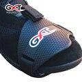 GXT пластиковые защитные комплекты для мотоциклетных ботинок