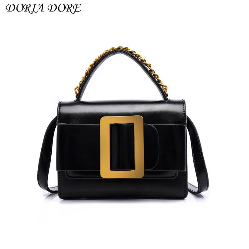 European Fashion Bag Daidaihua Orange Retro Small Wrapping With Decorative Portable Shoulder Bags font b Handbags
