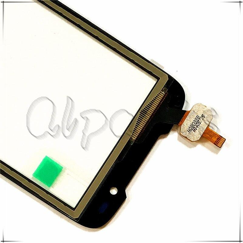 micromax сенсорный экран мобильного купить на алиэкспресс