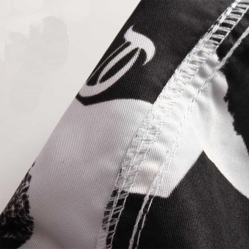 2019 الصيف سريعة الجافة مجلس السراويل طفل شورتات للبحر 7-14 سنوات الأطفال الأولاد السراويل موضة العلامة التجارية تصفح ملابس السباحة الأولاد شورت غير رسمي