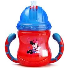 Присоска под заказ с ручкой детская герметичная Питьевая чашка XP0020