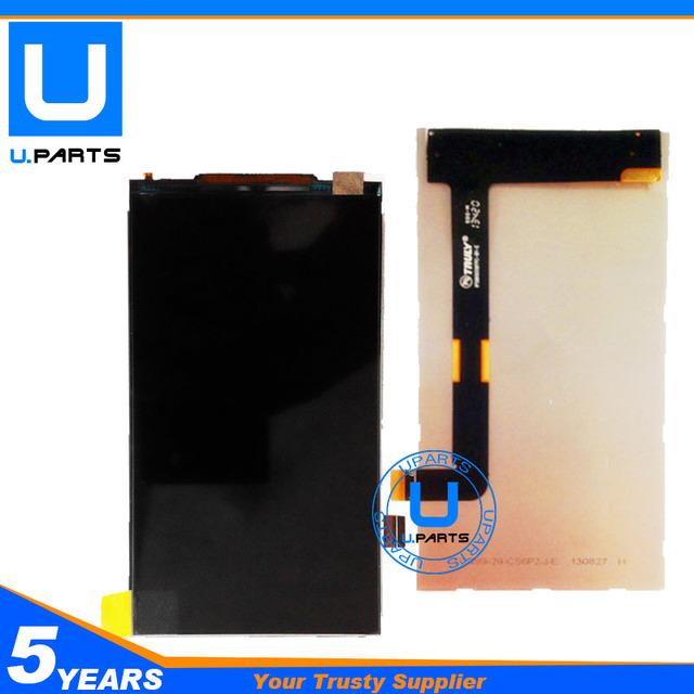 Excelente Qualidade Para X-Tremer Explay X Tremer Display LCD Painel de Reparação Parte 1 Pc/lote