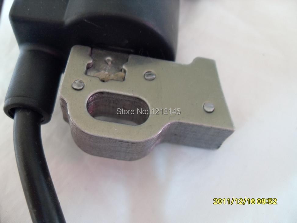 da bobina de ignicao ignitor para 13hp 05