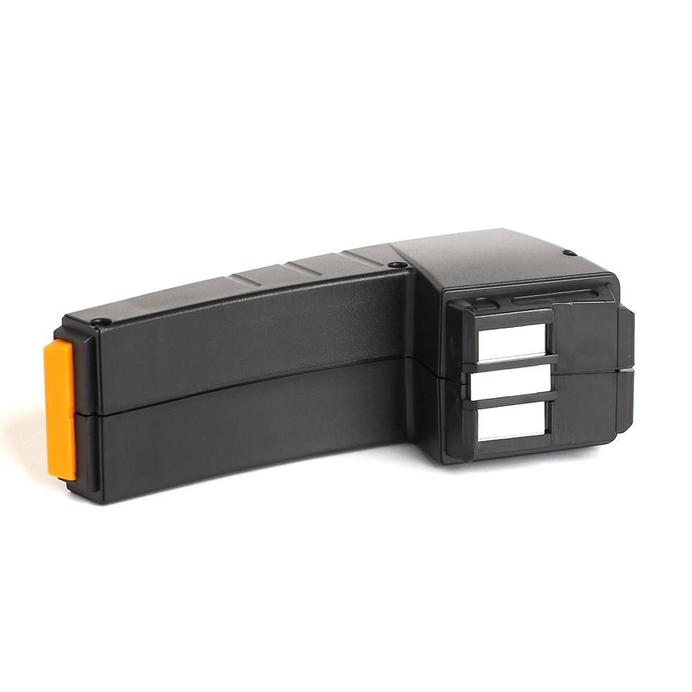 power tool battery,Fet 12A 1300mAh BP12C,BPH12C,FS1224, 487701,488438,489728,487512,490592,489726,489825,490360,490889